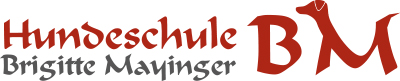 Hundeschule Brigitte Mayinger in Bobingen südlich von Augsburg
