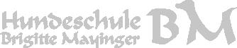 Hundeschule Brigitte Mayinger BM